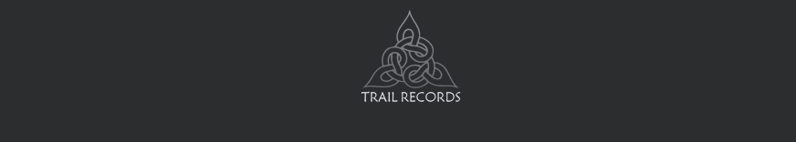 trail records